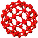 8136element.carbon