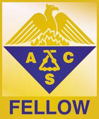 ACS Fellows Logo