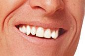 8105sci3.smile
