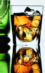 Bild; Quelle: http://pubs.acs.org/cen/img/83/i20/8320stuff_whiskey.tifcxd.JPG
