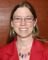Celia Henry Arnaud
