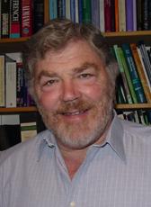 Michael Freemantle