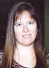 Elizabeth K. Wilson