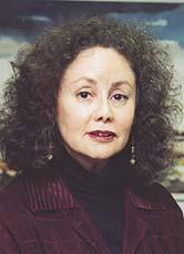 Lois R. Ember