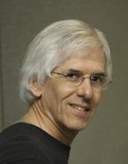 Stuart A. Borman