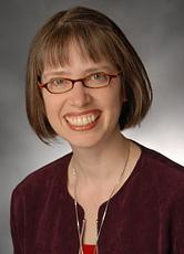 Sophie L. Rovner