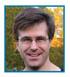 Prof. Christopher Barner-Kowollik