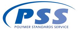 Visit Polymer Standards Service