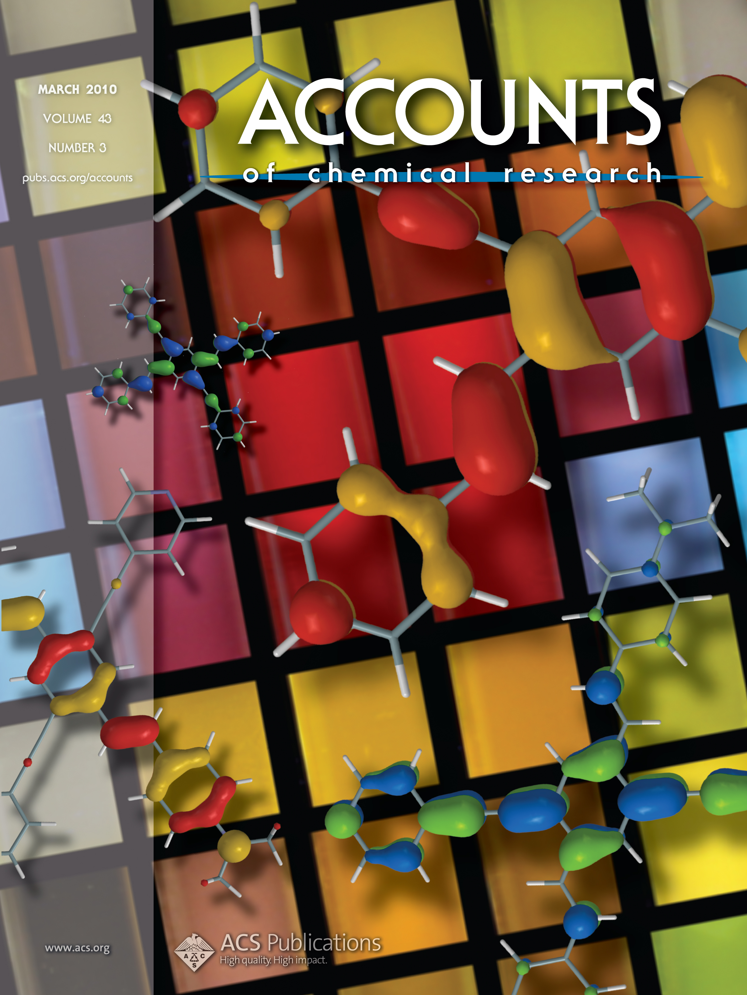 http://pubs.acs.org/subscribe/covers/achre4/achre4_v043i003.jpg?0.47887458180942377