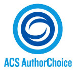 ACS AuthorChoice Open Source
