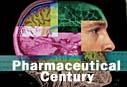 to The Pharmaceutical Century