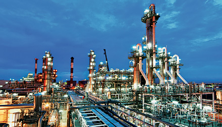 Chemical Deal Fever Strikes Japan | Latest News | Chemical